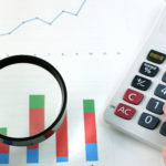 不動産投資の分析