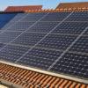 太陽光発電投資と農地転用