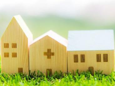 不動産投資に必要な媒介契約と法令知識