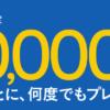 収益物件の媒介契約で3万円が貰えるので区分所有マンションの売却依頼