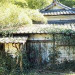 村上祐章さんの廃墟不動産投資の分析と投資の時給換算