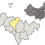 中国不動産投資!吉林省長春の投資物件を見てきた!